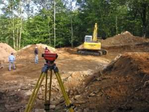 Party Wall Surveyors Uppermill Greater Manchester